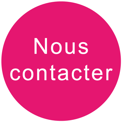 nous contacter package